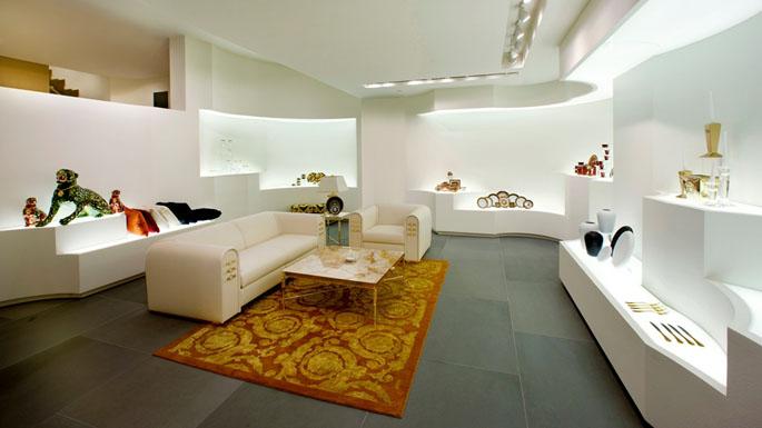 luxevn-versace-habour-city-store-5