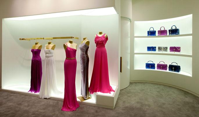 luxevn-versace-habour-city-store-6