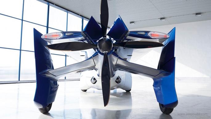 2aeromobil-3-0-flying-car-p