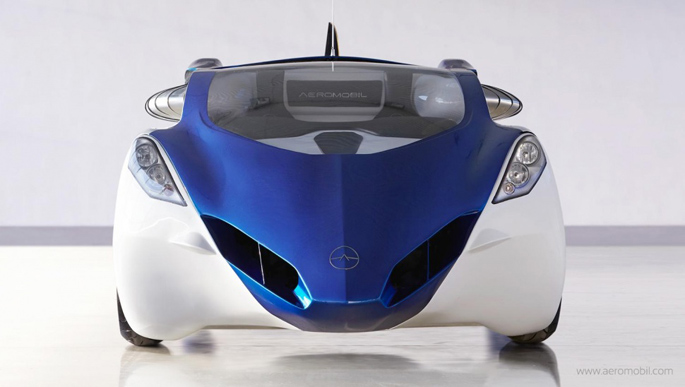 3aeromobil-3-0-flying-car-p