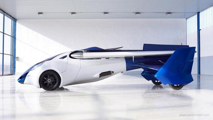 4aeromobil-3-0-flying-car-p