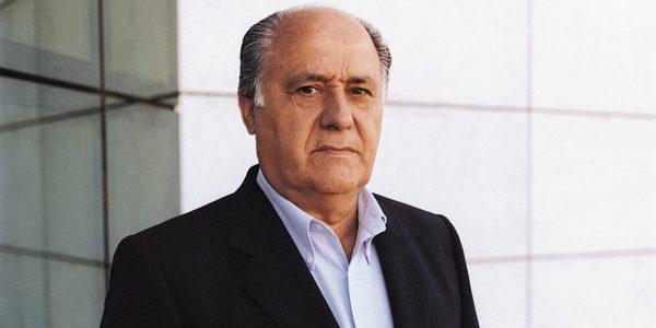 Amancio-Ortega-Gaona-Net-Worth
