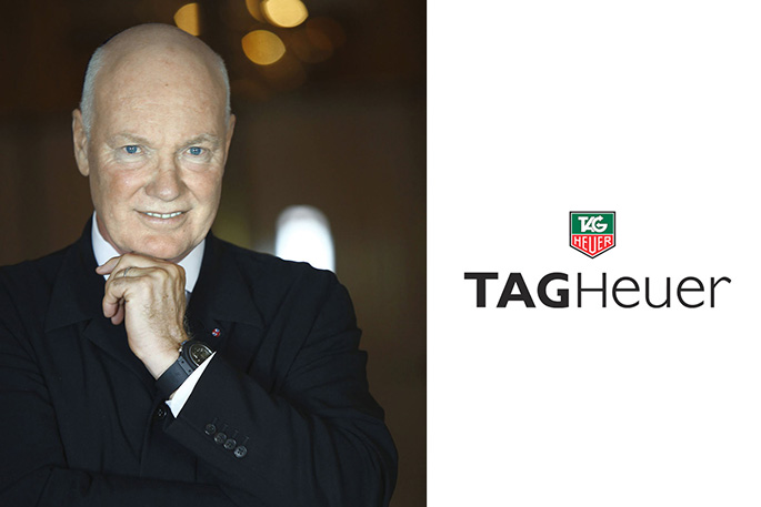 Biver-Tag-Heuer