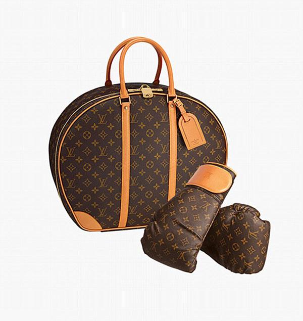 LuxeVN-Boxing-Bag-LV-2