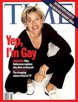 LuxeVN-Ellen_Time_magazine