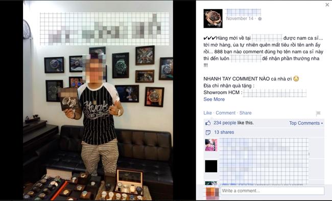 LuxeVN-Facebook-Ads-Fake-2