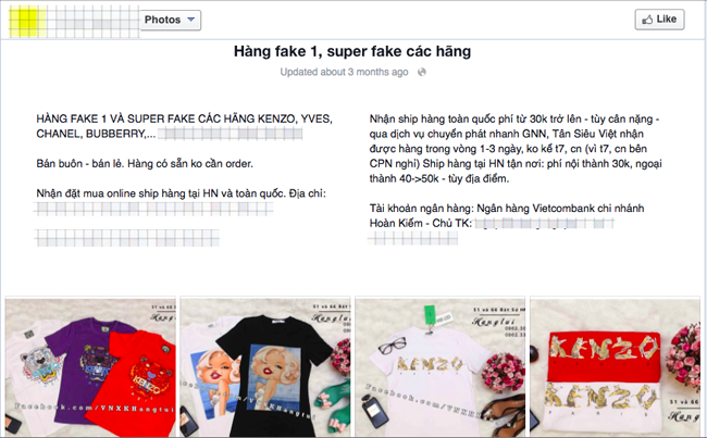 LuxeVN-Facebook-Ads-Fake-3