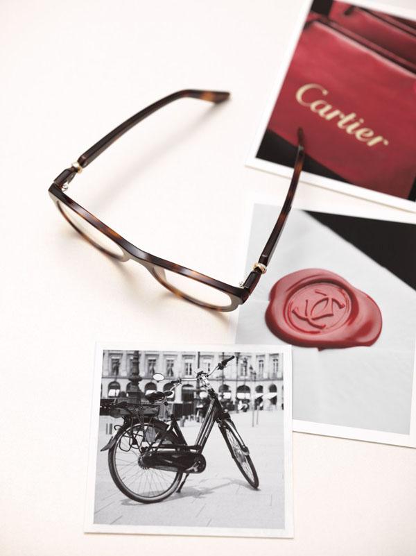 LuxeVN-Trinity-de-Cartier-3