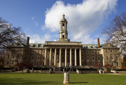 Penn-State-Online-Master-of-Science-in-HR-and-Employment-Relations