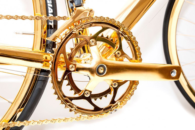 11gold-racing-bike_01