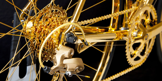 1gold-racing-bike_01
