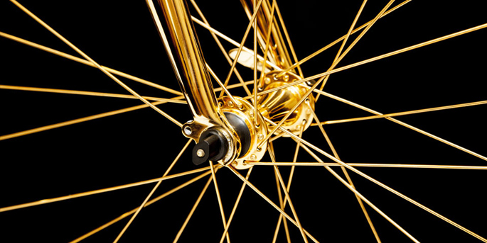 3gold-racing-bike_01