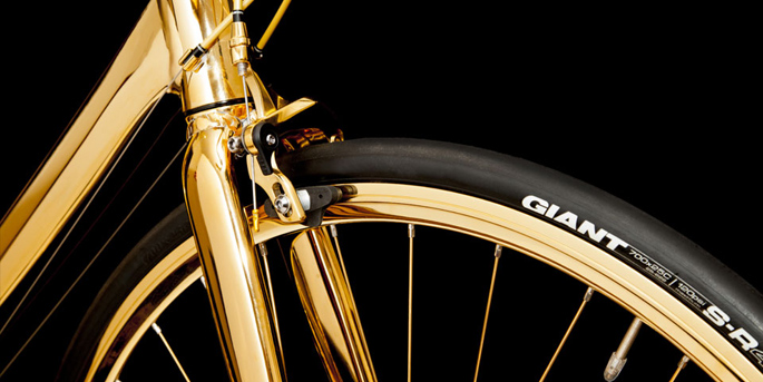 4gold-racing-bike_01