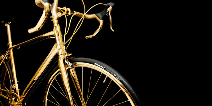5gold-racing-bike_01