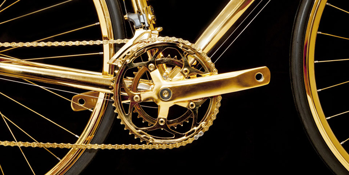 7gold-racing-bike_01