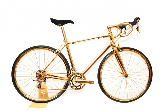 8gold-racing-bike_01