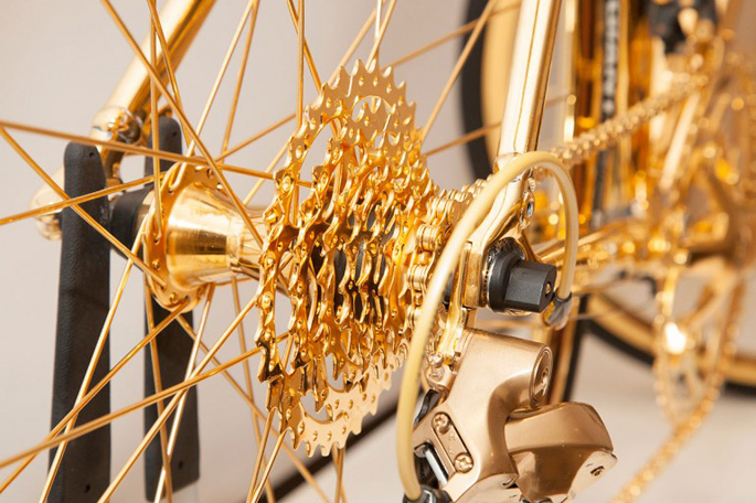 9gold-racing-bike_01