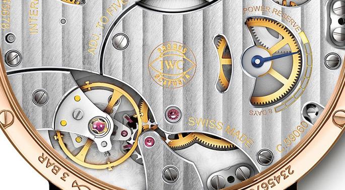 IWC-Portofino-Hand-Wound-Pure-Classic-IW511101-movement-2