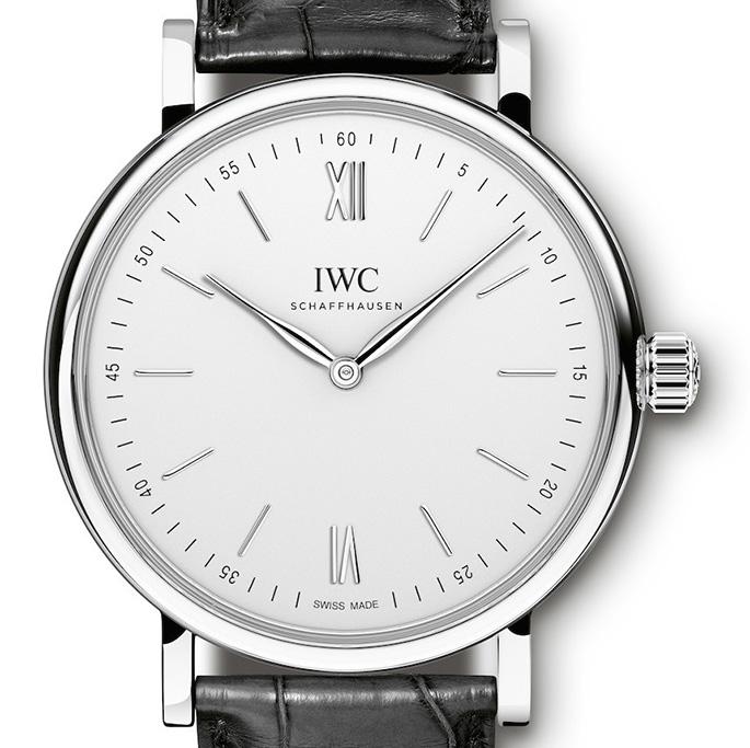 IWC-Portofino-Hand-Wound-Pure-Classic-IW511102-front