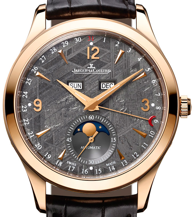 Jaeger-LeCoultre-Master-Calendar-Meteorite-Dial-Pink-Gold-1