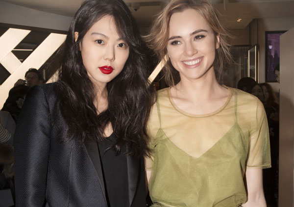 LuxeVN-Burberry-Beauty-Box-Launching-1