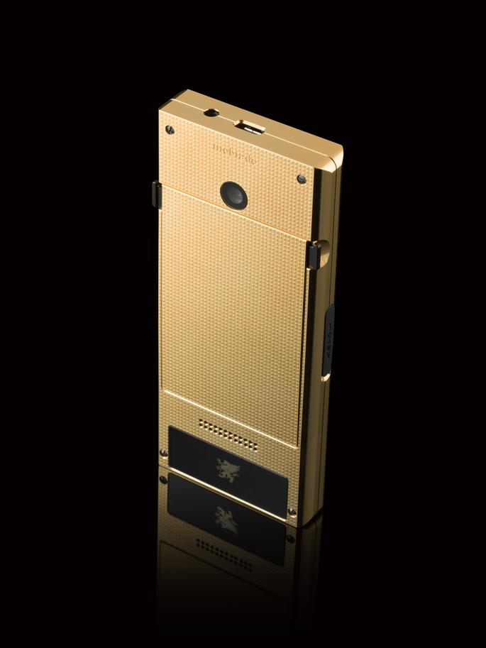 LuxeVN-Mobiado-Pro3-GCB-3