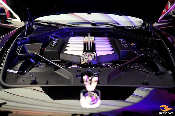 LuxeVN-RR-Ghost-II-16