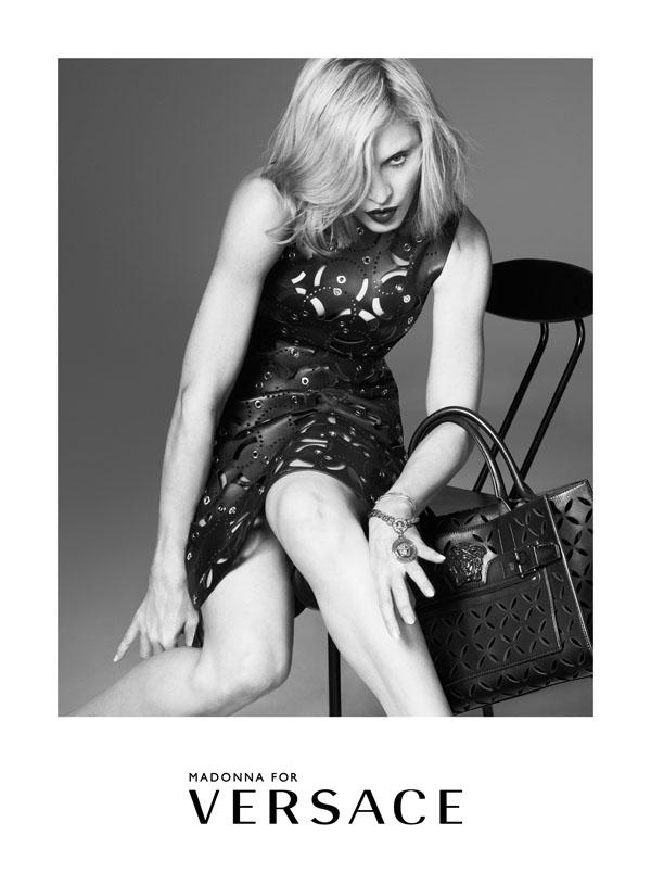 LuxeVN-Versace-SS-2015-Madonna-1