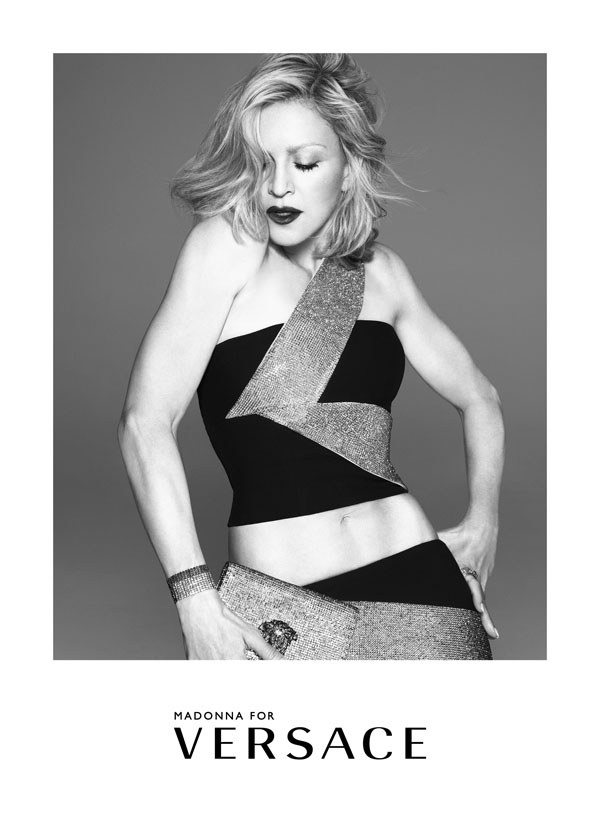 LuxeVN-Versace-SS-2015-Madonna-2