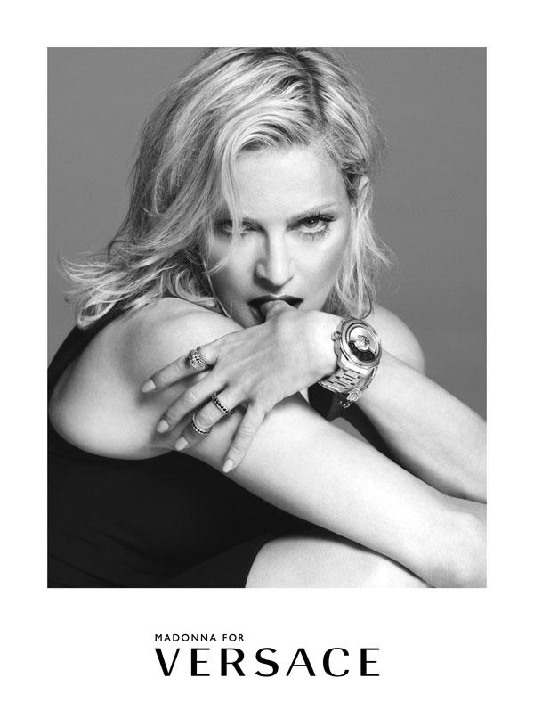 LuxeVN-Versace-SS-2015-Madonna-3