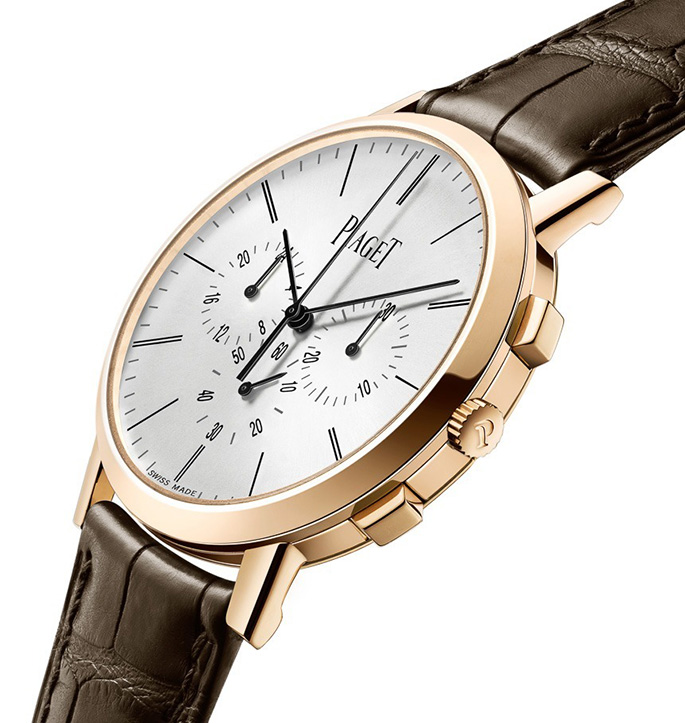Piaget-Altiplano-chronograph-watch-5