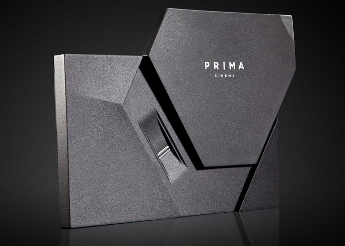 Prima-Cinema