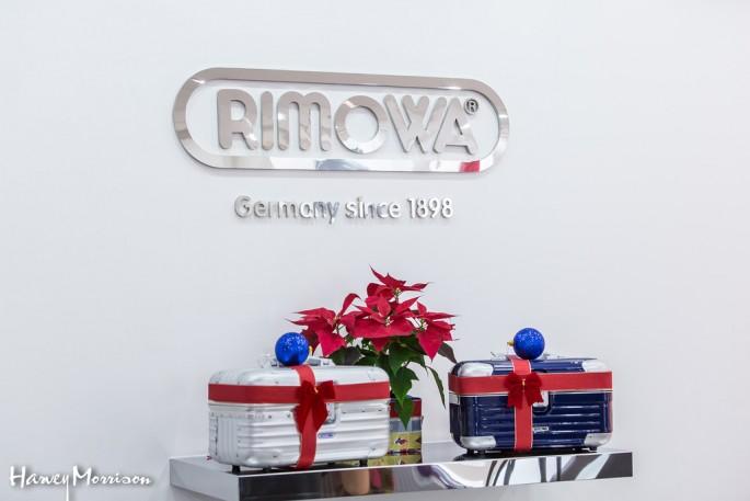 Rimowa_Xmas_party-18-12-14-4951-XL