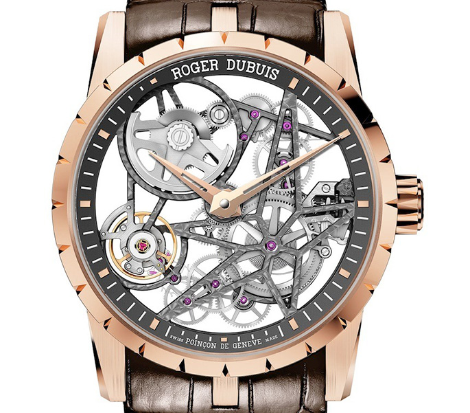 Roger-Dubuis-Excalibur–Automatic-Skeleton–1