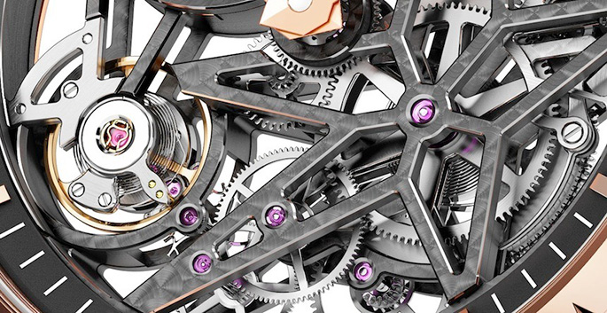 Roger-Dubuis-Excalibur–Automatic-Skeleton–3