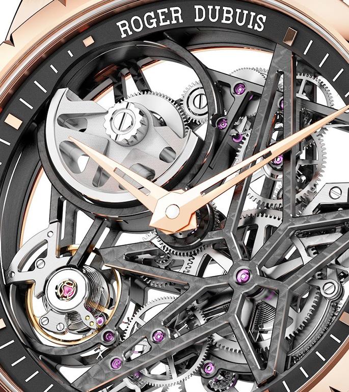 Roger-Dubuis-Excalibur–Automatic-Skeleton–4