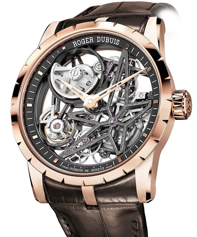 Roger-Dubuis-Excalibur–Automatic-Skeleton–5