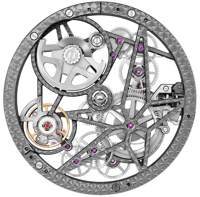 Roger-Dubuis-Excalibur–Automatic-Skeleton–6