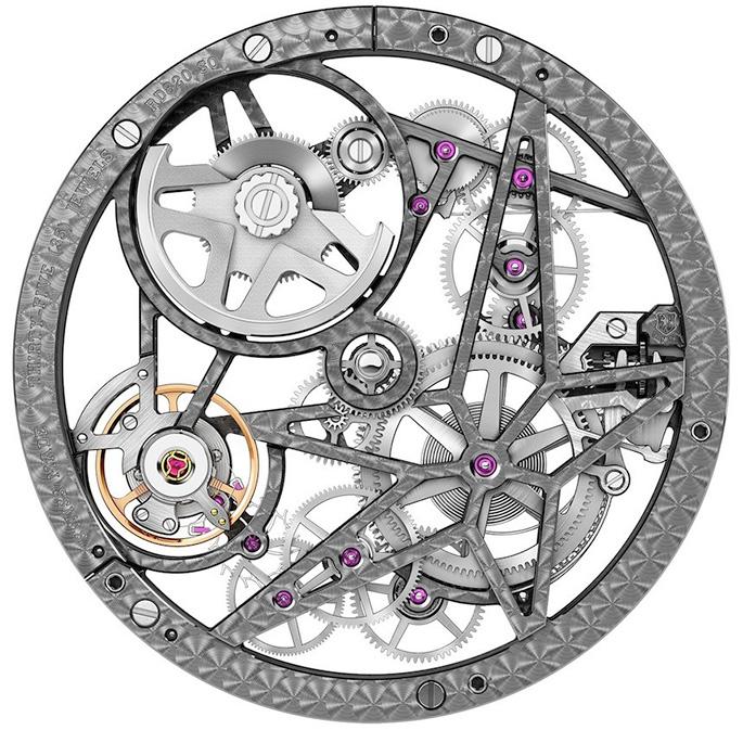 Roger-Dubuis-Excalibur–Automatic-Skeleton–6
