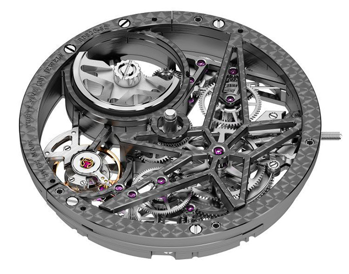 Roger-Dubuis-Excalibur–Automatic-Skeleton–RD820SQ