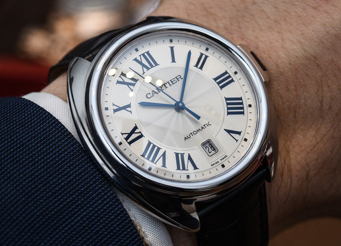 Cartier-Cle-de-Cartier-White-Gold-40mm