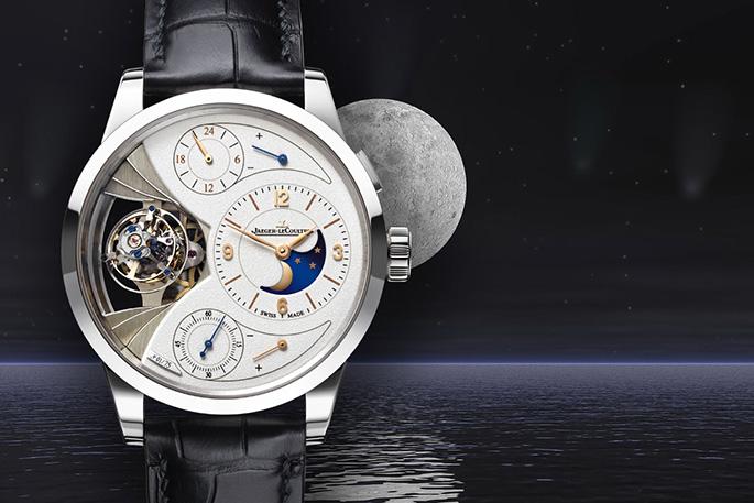 Jaeger-LeCoultre-Duometre-Spherotourbillon-Moon-2