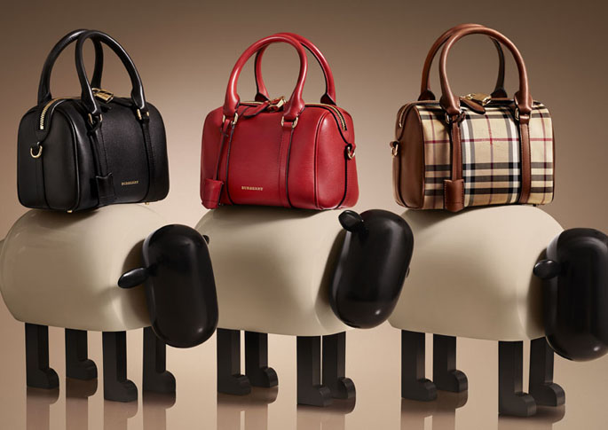 LuxeVN_Burberry_Lunar_New_Year_9