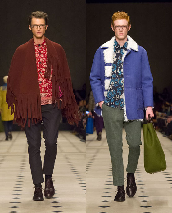 LuxeVN_Burberry_Prosum_Men_AW_2015_2