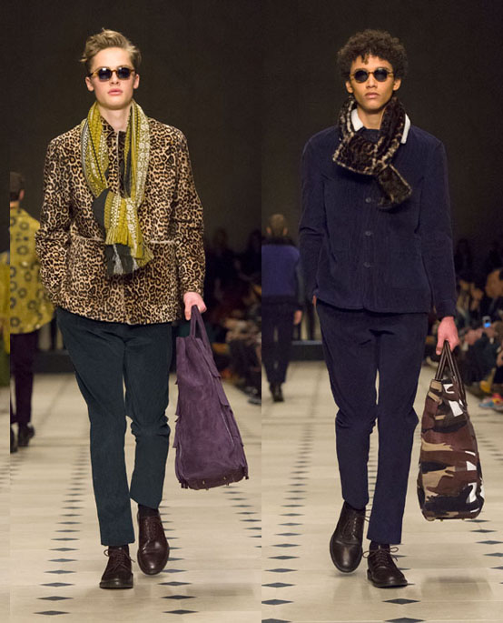 LuxeVN_Burberry_Prosum_Men_AW_2015_3