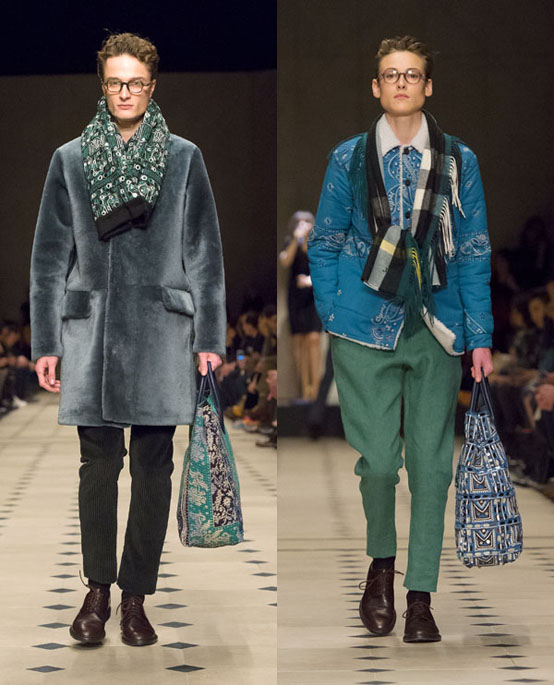 LuxeVN_Burberry_Prosum_Men_AW_2015_4