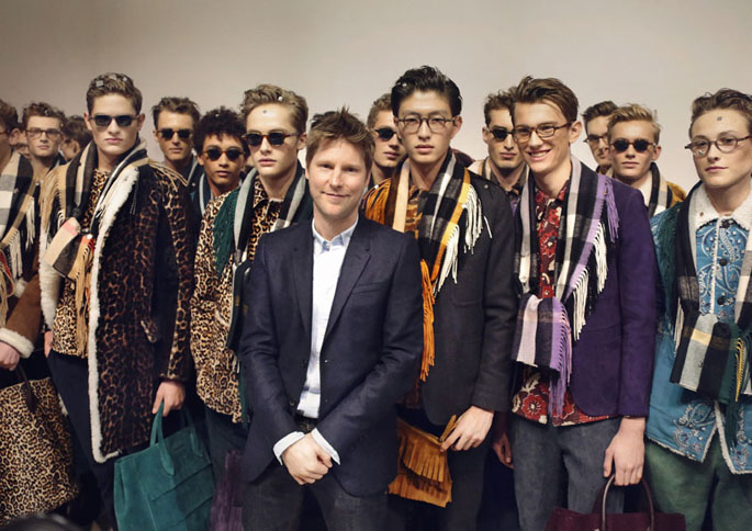 LuxeVN_Burberry_Prosum_Men_AW_2015_8