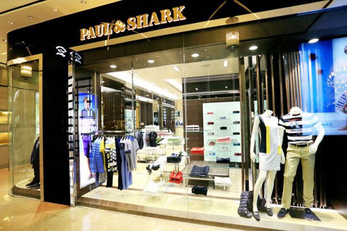 LuxeVN_Paul_and_Shark_SG_1