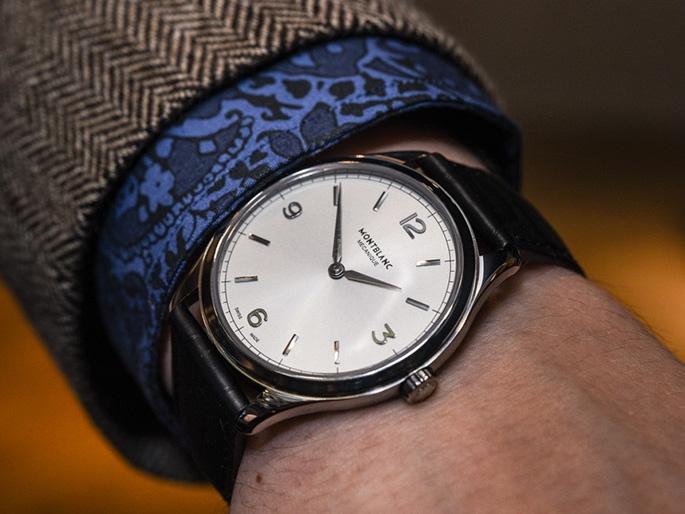 Montblanc-Ultra-Slim-Chronometre