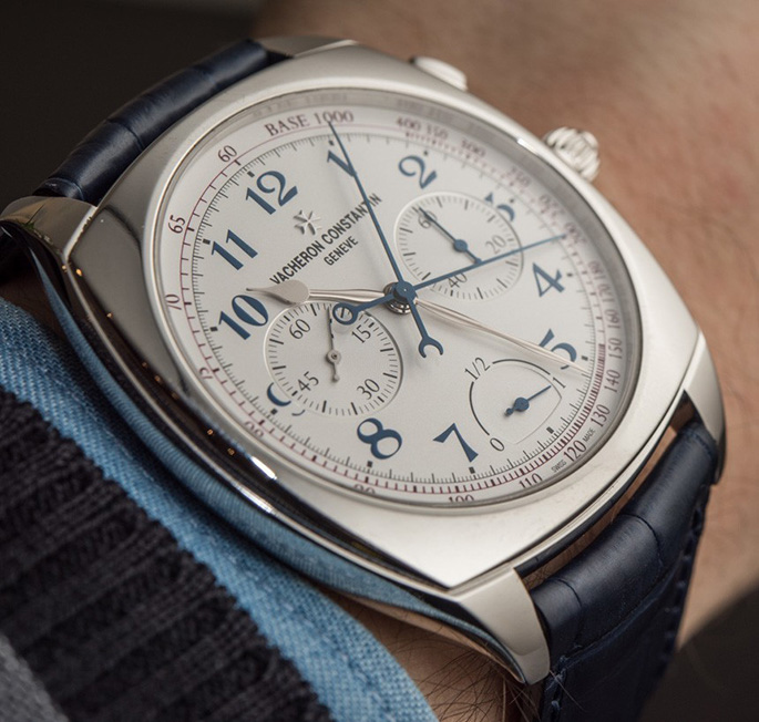 Vacheron-Constantin-Harmony-Split-Second-Chronograph-Grand-Complication